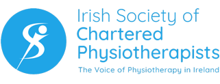 The Irish Society of Chartered Physiotherapists